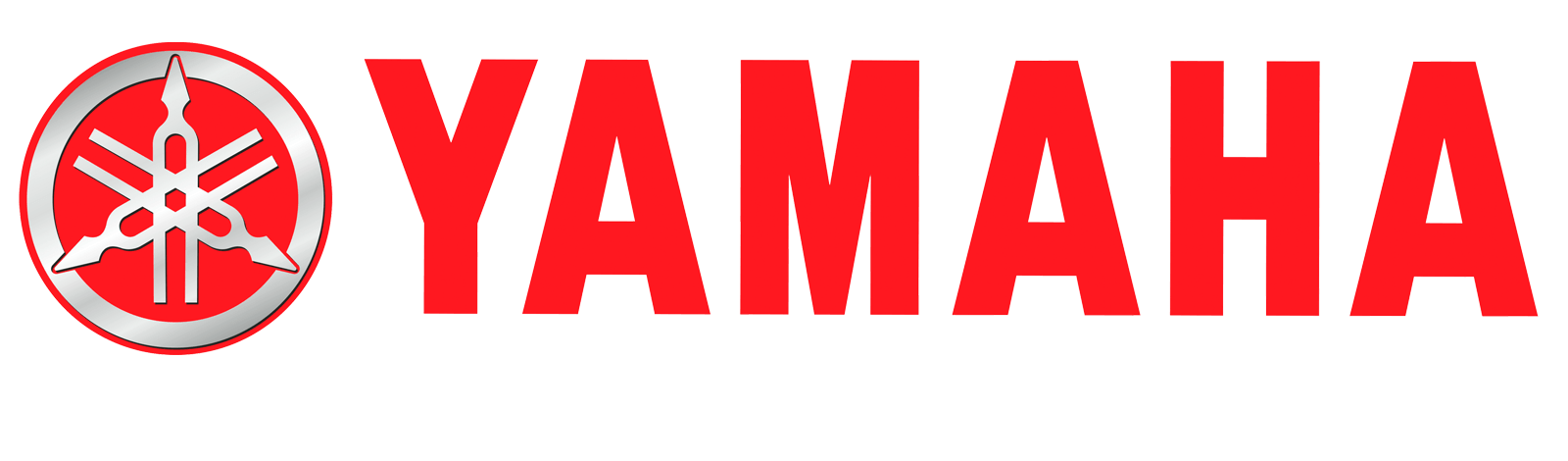 Yamaha-logo-authorized-2