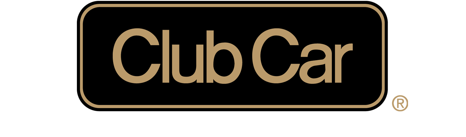 club-car-authorized2